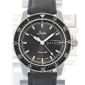 Sinn 104 ST SA I 104.014 - Worldwide Watch Prices Comparison & Watch Search Engine
