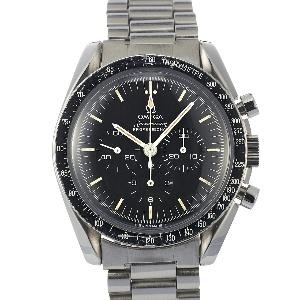 Omega Speedmaster 105.012.66 - Worldwide Watch Prices Comparison & Watch Search Engine