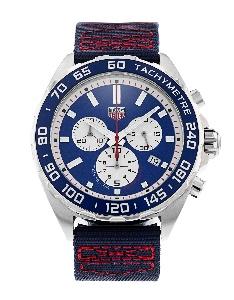 Tag Heuer Formula 1 CAZ1018.FC8213 - Worldwide Watch Prices Comparison & Watch Search Engine