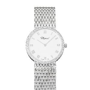 Chopard Chopard Classic 109392-1001 - Worldwide Watch Prices Comparison & Watch Search Engine