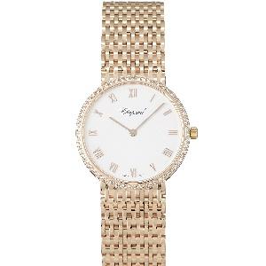 Chopard Chopard Classic 109392-5001 - Worldwide Watch Prices Comparison & Watch Search Engine