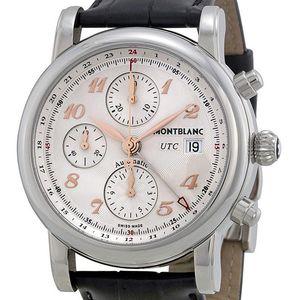 Montblanc Star 110590 - Worldwide Watch Prices Comparison & Watch Search Engine