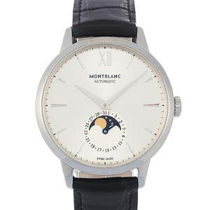 Montblanc Montblanc Heritage 110699 - Worldwide Watch Prices Comparison & Watch Search Engine