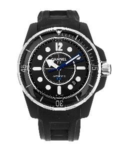 Chanel Marine H2558 - Worldwide Watch Prices Comparison & Watch Search Engine