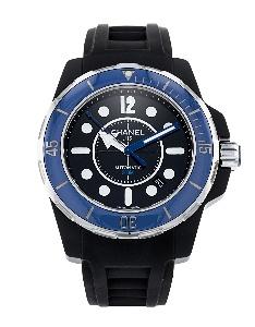 Chanel Marine H2559 - Worldwide Watch Prices Comparison & Watch Search Engine