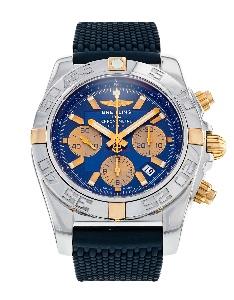 Breitling Chronomat 44 IB0110 - Worldwide Watch Prices Comparison & Watch Search Engine
