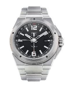 Iwc Ingenieur IW324402 - Worldwide Watch Prices Comparison & Watch Search Engine