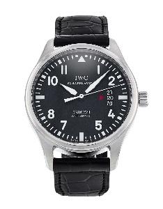 Iwc Mark Xvii IW326501 - Worldwide Watch Prices Comparison & Watch Search Engine