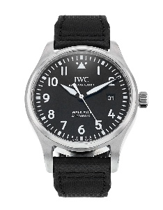 Iwc Mark XVIII IW327001 - Worldwide Watch Prices Comparison & Watch Search Engine