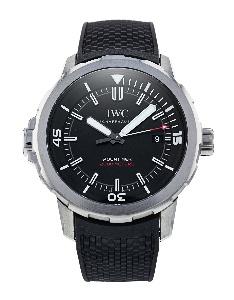 Iwc Aquatimer IW329101 - Worldwide Watch Prices Comparison & Watch Search Engine