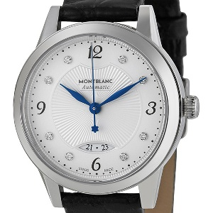 Montblanc Bohème 111055 - Worldwide Watch Prices Comparison & Watch Search Engine