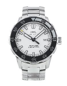 Iwc Aquatimer IW356805 - Worldwide Watch Prices Comparison & Watch Search Engine