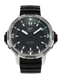 Iwc Aquatimer IW358002 - Worldwide Watch Prices Comparison & Watch Search Engine