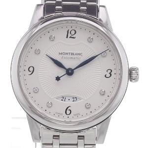 Montblanc Bohème 111056 - Worldwide Watch Prices Comparison & Watch Search Engine