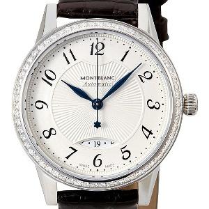 Montblanc Bohème 111057 - Worldwide Watch Prices Comparison & Watch Search Engine