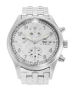 Iwc Pilots Chrono IW371702 - Worldwide Watch Prices Comparison & Watch Search Engine