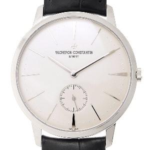 Vacheron Constantin Patrimony 1110U/000G-B086 - Worldwide Watch Prices Comparison & Watch Search Engine