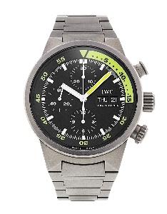 Iwc Aquatimer IW371918 - Worldwide Watch Prices Comparison & Watch Search Engine
