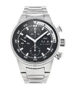 Iwc Aquatimer IW371928 - Worldwide Watch Prices Comparison & Watch Search Engine
