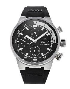 Iwc Aquatimer IW371933 - Worldwide Watch Prices Comparison & Watch Search Engine