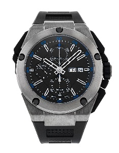 Iwc Ingenieur IW376501 - Worldwide Watch Prices Comparison & Watch Search Engine
