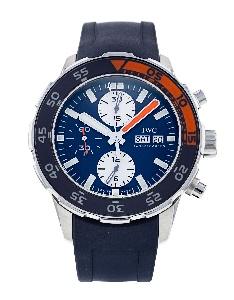 Iwc Aquatimer IW376704 - Worldwide Watch Prices Comparison & Watch Search Engine