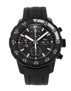 Iwc Aquatimer IW376705 - Worldwide Watch Prices Comparison & Watch Search Engine