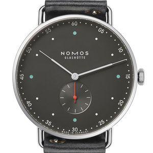 Nomos Metro 1111 - Worldwide Watch Prices Comparison & Watch Search Engine