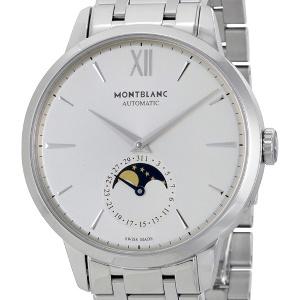 Montblanc Meisterstück 111184 - Worldwide Watch Prices Comparison & Watch Search Engine