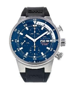 Iwc Aquatimer IW378201 - Worldwide Watch Prices Comparison & Watch Search Engine