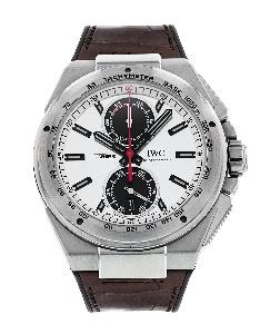 Iwc Ingenieur IW378505 - Worldwide Watch Prices Comparison & Watch Search Engine