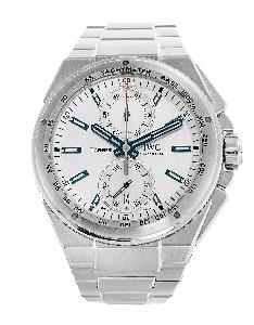 Iwc Ingenieur IW378510 - Worldwide Watch Prices Comparison & Watch Search Engine