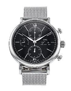 Iwc Portofino IW391010 - Worldwide Watch Prices Comparison & Watch Search Engine