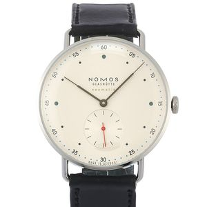 Nomos Metro 1113 - Worldwide Watch Prices Comparison & Watch Search Engine