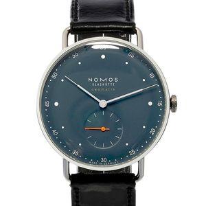 Nomos Metro 1115 - Worldwide Watch Prices Comparison & Watch Search Engine