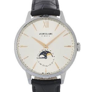 Montblanc Meisterstück 111620 - Worldwide Watch Prices Comparison & Watch Search Engine