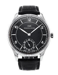 Iwc Vintage Portuguese IW544501 - Worldwide Watch Prices Comparison & Watch Search Engine