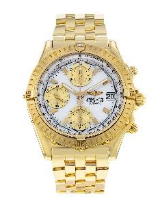 Breitling Chronomat K13352 - Worldwide Watch Prices Comparison & Watch Search Engine