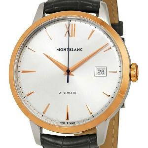 Montblanc Meisterstück 111624 - Worldwide Watch Prices Comparison & Watch Search Engine