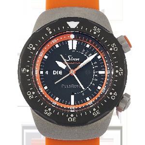 Sinn Ezm 12 112.010 - Worldwide Watch Prices Comparison & Watch Search Engine