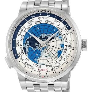 Montblanc Meisterstück 112309 - Worldwide Watch Prices Comparison & Watch Search Engine
