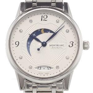 Montblanc Bohème 112501 - Worldwide Watch Prices Comparison & Watch Search Engine