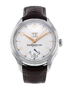 Baume Et Mercier Clifton M0A10205 - Worldwide Watch Prices Comparison & Watch Search Engine
