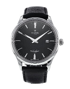 Tudor Style M12700-0002 - Worldwide Watch Prices Comparison & Watch Search Engine