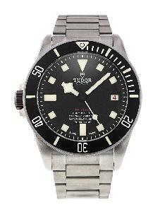 Tudor Pelagos M25610TNL-0001 - Worldwide Watch Prices Comparison & Watch Search Engine