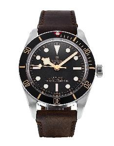 Tudor Heritage Black Bay M79030N-0002 - Worldwide Watch Prices Comparison & Watch Search Engine