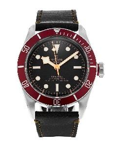 Tudor Heritage Black Bay M79230R-0011 - Worldwide Watch Prices Comparison & Watch Search Engine