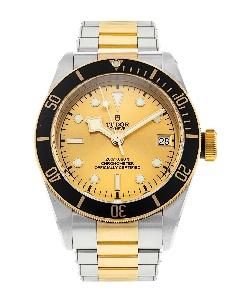 Tudor Heritage Black Bay M79733N-0004 - Worldwide Watch Prices Comparison & Watch Search Engine