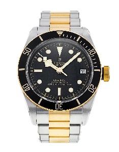 Tudor Heritage Black Bay M79733N-0008 - Worldwide Watch Prices Comparison & Watch Search Engine