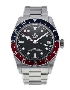 Tudor Heritage Black Bay M79830RB-0001 - Worldwide Watch Prices Comparison & Watch Search Engine